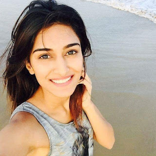 Erica Fernandes, Biography, Profile, Age, Biodata, Family, Husband, Son, Daughter, Father, Mother, Children, Marriage Photos.