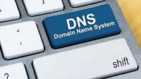 Se il DNS non risponde, come risolvere