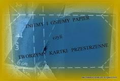 http://ewinkawkrainiepapieru.blogspot.com/2018/01/tniemy-i-gniemy-wyzwanie-3.html