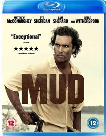 Mud 2012 English Bluray Movie Download