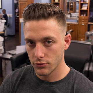 medium hairstyles for.men with thick hair medium length undercut long length hairstyles for men hairstyles for men according to face shape online hairstyles for men according to face shape software free download hairstyles for men with round faces oblong face hairstyles male oval face shape hairstyles male oval face hairstyles male mens hairstyle for round face shape oval face hairstyles male indian