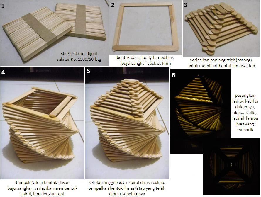 Membuat Tempat Lilin Dari Bahan Bekas - Jual Tempat Lilin Kaca Besi Botol  Antik Unik 75d65123d0