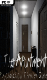 The.Apartment - The Apartment-CODEX