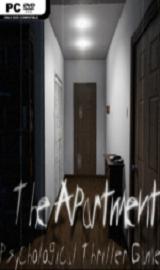 The.Apartment - The Apartment-CODEX