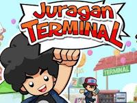 Juragan Terminal v1.5 MOD APK Terbaru