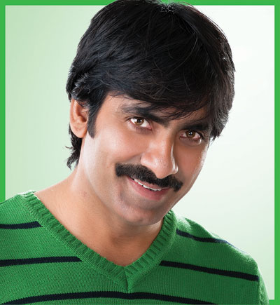 Ravi Teja Wiki, Biography, Biodata, Age, Height, Weight, Body Measurements, Family, Education, Debut Movie, Address, Mobile or WhatsApp Numbers and More.