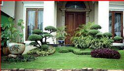 Tukang Taman di Cireunde,Jasa Tukang Taman Murah di Cireunde,Jasa Pembuatan Taman di Cireunde,Tukang Taman Murah dan Profesional di Cireunde