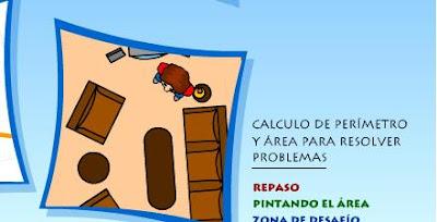 http://www.ceiploreto.es/sugerencias/Educarchile/matematicas/Pitagoras_5/Pitagoras.swf