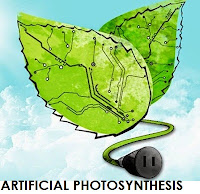 Artificial Photosynthesis PPT