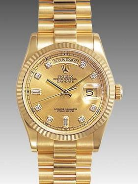 bcb0f7015c86 Cheapest Rolex Watches For Sale « One More Soul