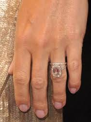 ring ceremony ideas, in Iceland, best Body Piercing Jewelry