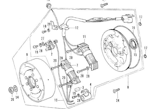 2006 Cadillac Dts Headlight Wiring Diagram. Cadillac. Auto