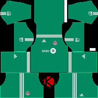 toronto-fc-kits-2017-%2528goalkeeper-away%2529