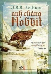 Anh Chàng Hobbit - J. R. R. Tolkien