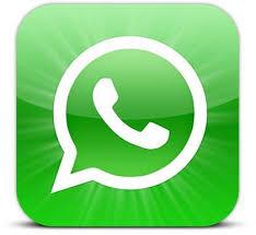 Extorsionadores usan redes sociales y WhatsApp