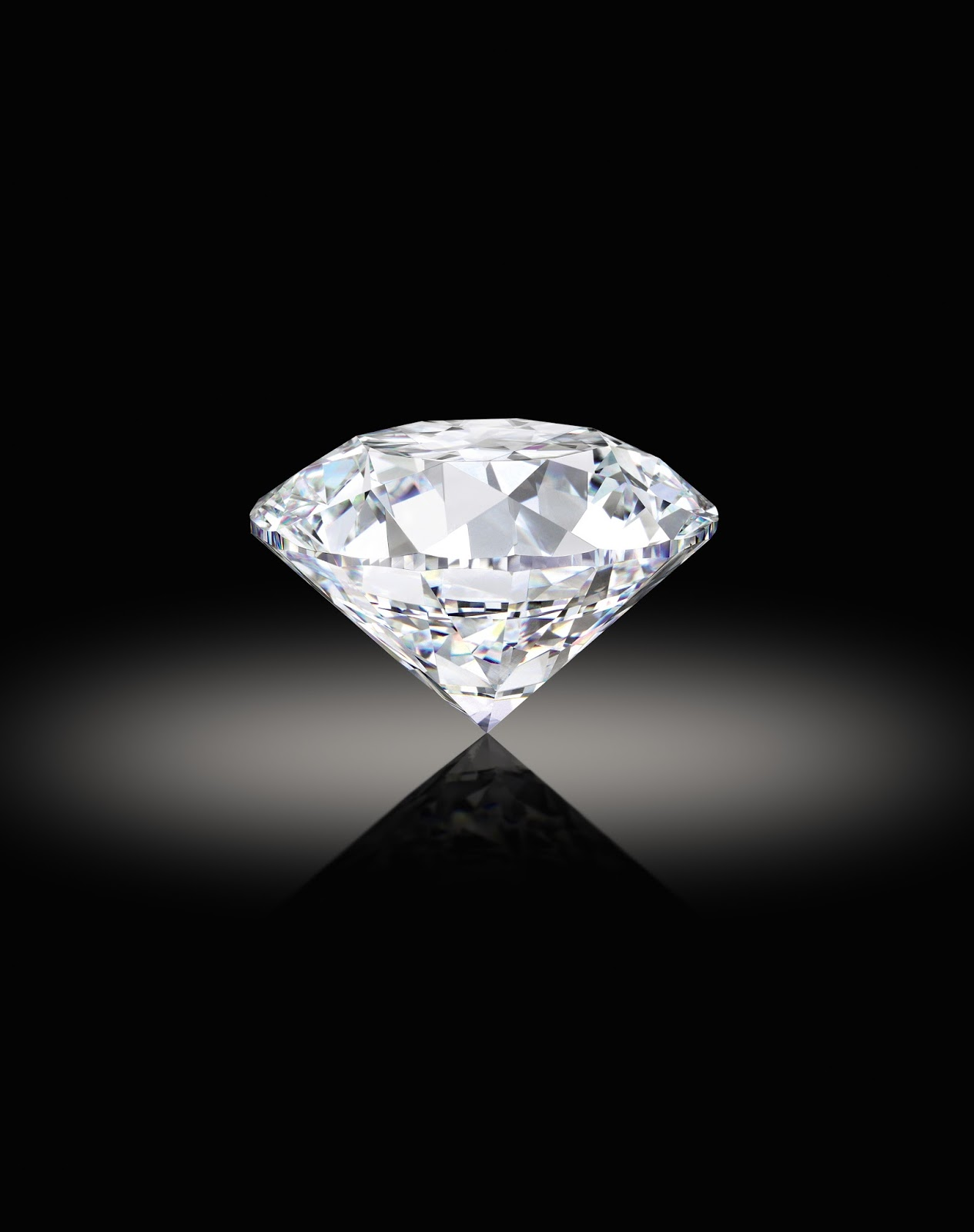 for jewel cubic polished market diamond back prospects as gem bounces consumption news chinese zirconia en upbeat