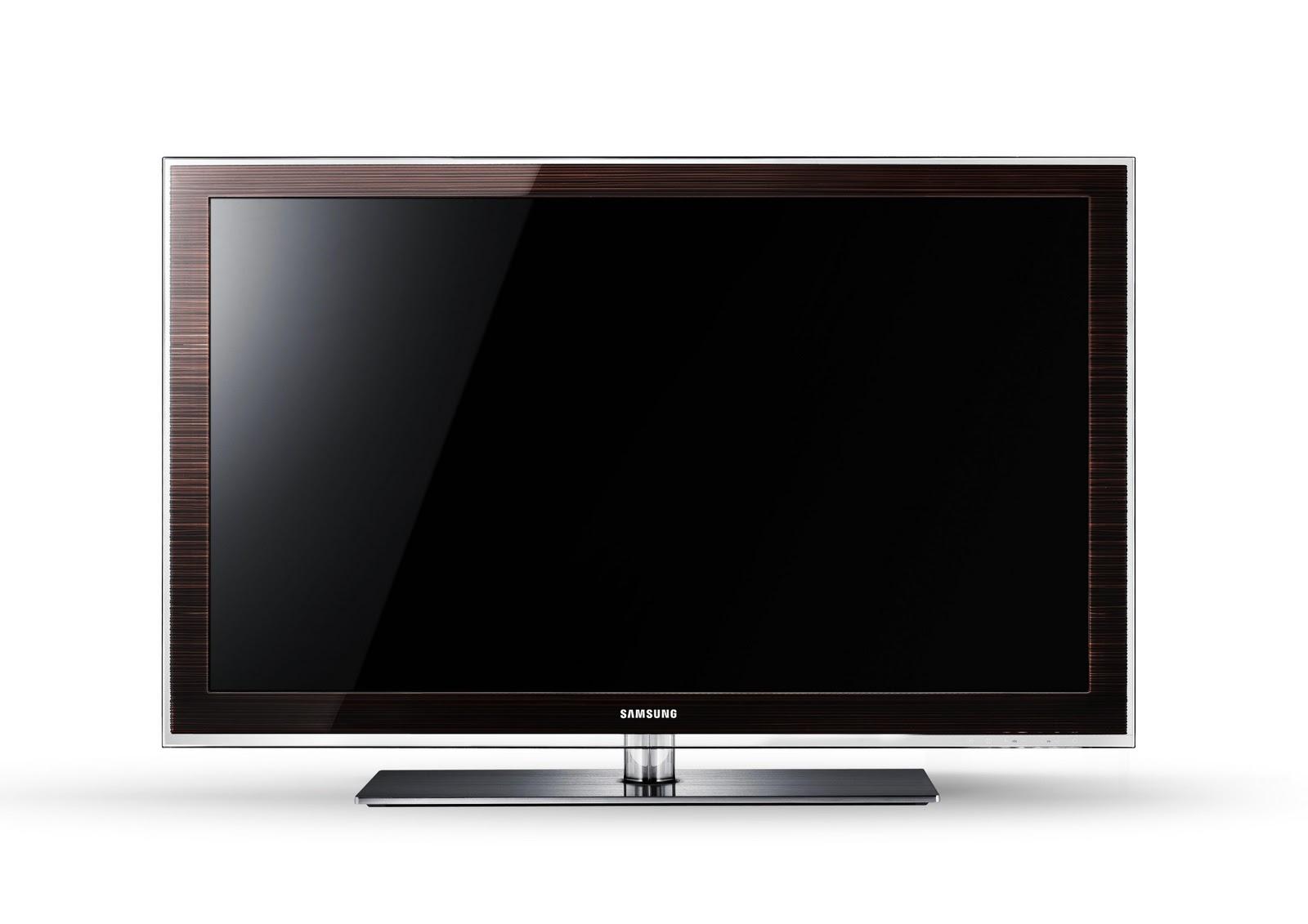 led tv - photo #3