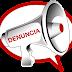 BARREIRAS: SERVIDOR DIZ QUE DOIS SECRETÁRIOS MUNICIPAIS TIRARAM FÉRIAS NO MOMENTO INDEVIDO.