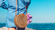 4 Summer Hand Bag Trends Followed by Every Instagram Fashionista