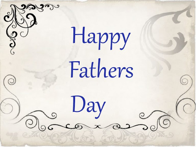 Fathers Day Wishes from Wife