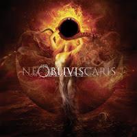 """Ne Obliviscaris - """"Urn"""""""
