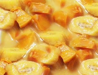 Resep-dan-cara-membuat-kolak-pisang-labu-kuning-enak-dan-sederhana
