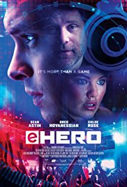 Watch eHero Online Free 2018 Putlocker