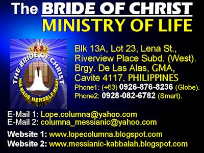 gma maderan history Cavite 4133: bailen 4123: alfonso 4119: amadeo 4102: bacoor 4116: carmona 4100: cavite city 4101: sangley point naval base 4125: corregidor island.