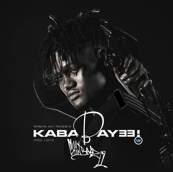 Chin Bees - Kababaye |Download Mp3