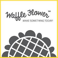 http://waffleflower.com/