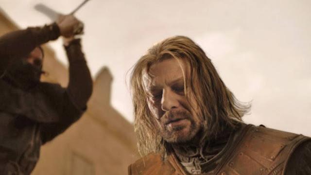 Quién morirá en la 8ª tenoirada de 'Juego de Tronos'