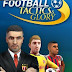 تحميل لعبة Football, Tactics & Glory
