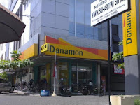 Bank Danamon - Recruitment For  S1, S2 Fresh Graduate Executive Leader Program Danamon July - September 2015