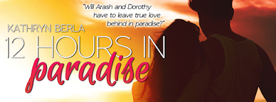 http://xpressobooktours.com/2016/02/18/tour-sign-up-12-hours-in-paradise-by-kathryn-berla/