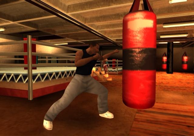 GTA-San-Andreas-Gameplay-Screenshot-1