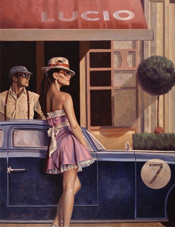 3b5f5885d12b - Женщина в дороге
