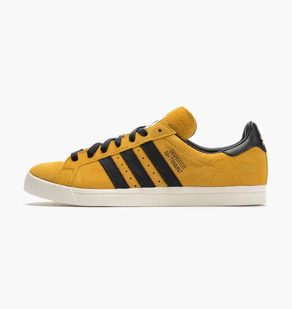newest collection b1804 f5193 Adidas Neighborhood Tournament. Bold Gold. B26092. Adidas Neighborhood Boston  Super.