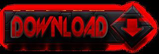 Download ECC 5.2