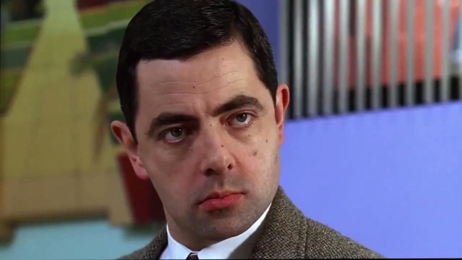 Aom Movies Et Al Bean 1997