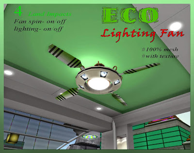 http://monthly-new-item.blogspot.com/2014/07/eco-working-lighting-fan.html