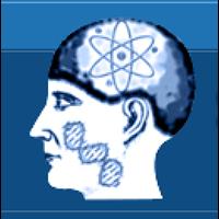 SCIENCEDOMAIN international (SDI)