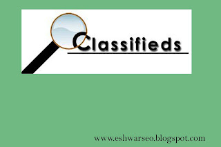 TOP 15 HIGH PR UK CLASSIFIED WEBSITES LIST 2016