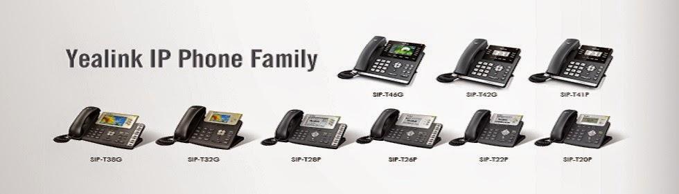Yealink SIPT19P IP Phone Yealink Kenya t Phone