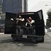 Heist Project GTA5