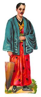 https://4.bp.blogspot.com/-qopYiAC3XrA/WbBTumSXyvI/AAAAAAAAg68/BMYv0NM3ymAar7hp7xvjCm7BVwsoiGzfwCLcBGAs/s320/man-japanese-vintage-kimono-fashion.jpg