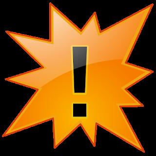 Ubuntu: Conheça o Apport, a ferramenta de relatórios de falhas Ubuntu!