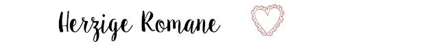 schoenste-liebesromane-blog