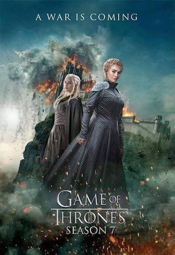 Game of Thrones S07E06 Full Episode Download