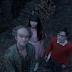"""Assista ao trailer da nova série original da Netflix """"Desventuras em Série"""""""