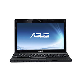 Asus B23E Driver and Review